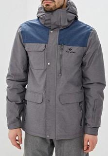 Куртка сноубордическая Rip Curl CABIN JKT