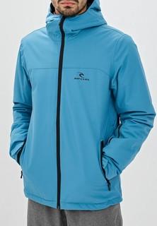 Куртка сноубордическая Rip Curl ENIGMA JKT