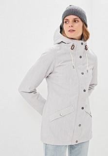 Куртка утепленная Rip Curl ANTI SERIES TIDE JACKET