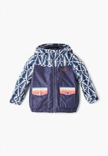 Куртка сноубордическая Rip Curl SNAKE PRINTED JKT