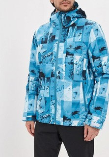 Куртка сноубордическая Rip Curl ENIGMA PTD JKT