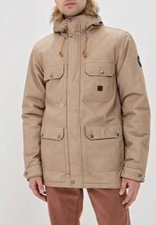 059e4681b867 Купить мужские куртки и пальто Billabong - цены на куртки и пальто ...
