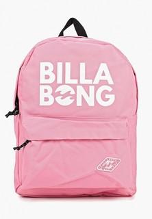 Рюкзак Billabong HYDE