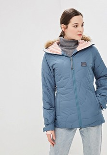 Куртка горнолыжная Billabong SOFFYA