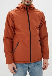 Куртка утепленная Billabong TRANSPORT 10K REVERS