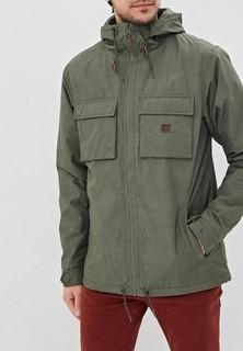 Куртка утепленная Billabong MATT JACKET