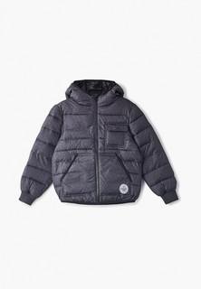 Куртка утепленная Rip Curl PUFFER POCKET JACKET