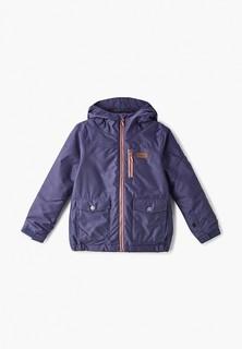 Куртка сноубордическая Rip Curl SNAKE JKT