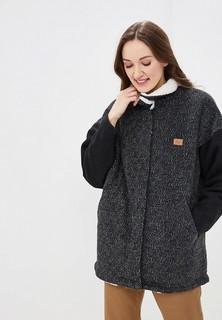 Куртка утепленная Billabong BLACKMOON