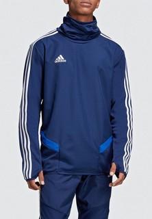 Свитшот adidas TIRO19