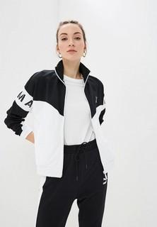 Олимпийка PUMA PUMA XTG 94 Track Jacket
