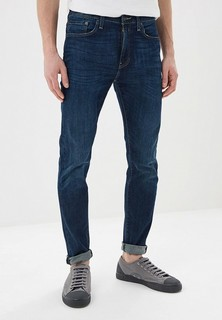 Джинсы Levis® 512™ Slim Taper Fit