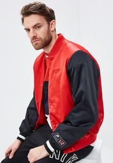 Куртка утепленная Nike M NSW NIKE AIR WVN