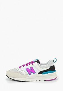 Кроссовки New Balance 997Hv1