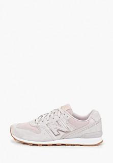 Кроссовки New Balance 996v1