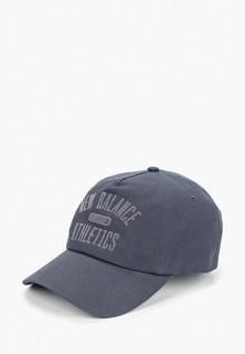 Бейсболка New Balance NB ATHLETICS 6-PANEL HAT