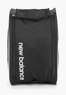 Сумка спортивная New Balance SHOE BAG