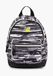 8e06c8942a Рюкзак New Balance MINI CLASSIC BACKPACK MINI CLASSIC BACKPACK