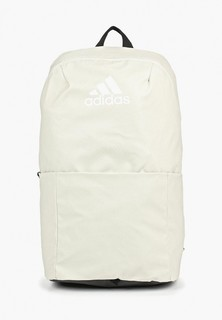 Рюкзак adidas TR BP ID