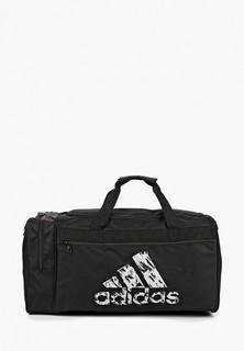 Сумка спортивная adidas Combat Team Bag