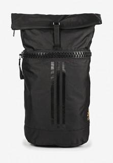 Рюкзак adidas Combat Military Bag Combat Sport