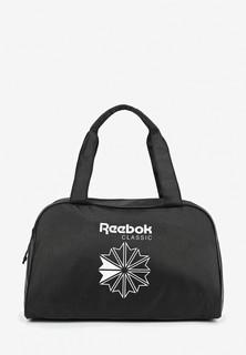 Сумка спортивная Reebok Classics CL Core Duffle