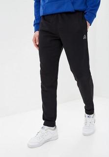 6fb68ccf Спортивные штаны Reebok – купить в интернет-магазине | Snik.co