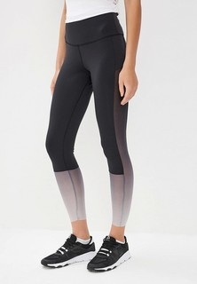 Тайтсы Reebok Y Ombre Tight