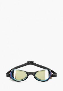 Очки для плавания adidas PERSISTAR CMF M
