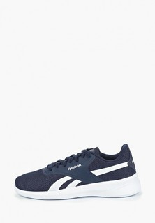 Кроссовки Reebok Classics REEBOK ROYAL EC RIDE 3