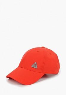Бейсболка Reebok ACT FND BADGE CAP ACT FND BADGE CAP
