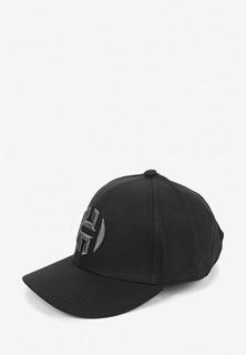 Бейсболка adidas HARDEN CAP