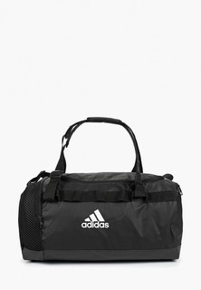 Сумка спортивная adidas TR CVRT DUF M