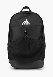 Рюкзак adidas TIRO BP BN