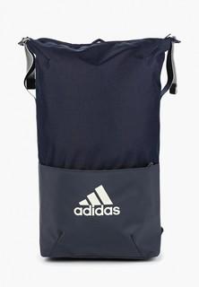 Рюкзак adidas ZNE CORE