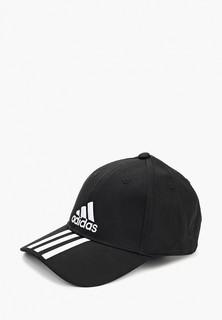 Бейсболка adidas 6P 3S CAP COTTO