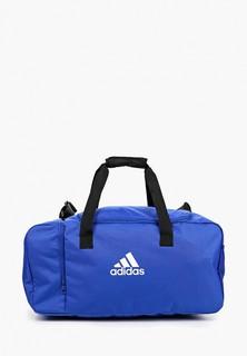 Сумка спортивная adidas TIRO DU M