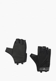 Перчатки для фитнеса adidas VERS CL GLOVE