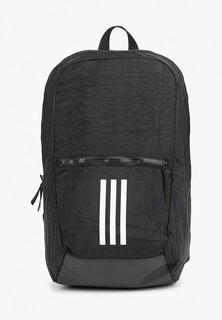 Рюкзак adidas PARKHOOD WND
