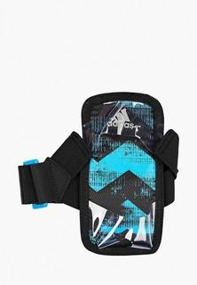 Чехол для телефона adidas RUN MOBILE HOLD