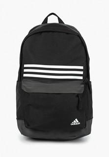 Рюкзак adidas CLAS BP 3S POCK