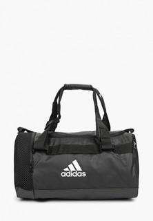 Сумка спортивная adidas TR CVRT DUF S