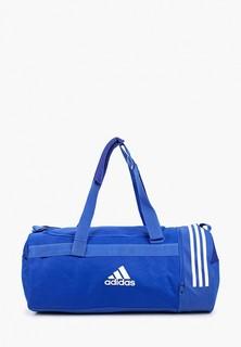 07ec8cf6812d Женские спортивные сумки Adidas – купить в интернет-магазине | Snik.co