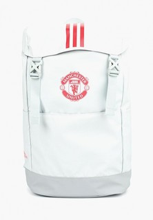 Рюкзак adidas MUFC BP