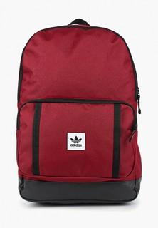 Рюкзак adidas Originals CLASSIC BP