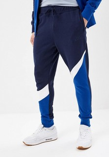 Брюки спортивные Nike M NSW HBR PANT FT STMT