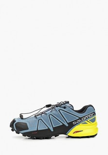 Кроссовки Salomon SPEEDCROSS 4 SPEEDCROSS 4