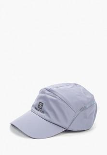 Бейсболка Salomon CAP XA CAP CAP XA CAP