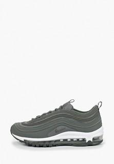 Кроссовки Nike NIKE AIR MAX 97 PE (GS)
