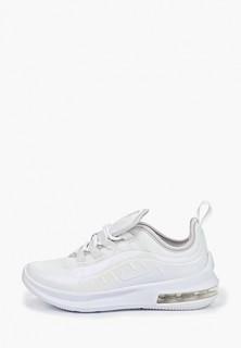 a1141e28 Для девочек кроссовки Nike Air Max – купить кроссовки в интернет ...